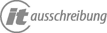 IT-Ausschreibung