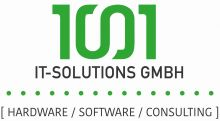 1001 IT-Solutions GmbH