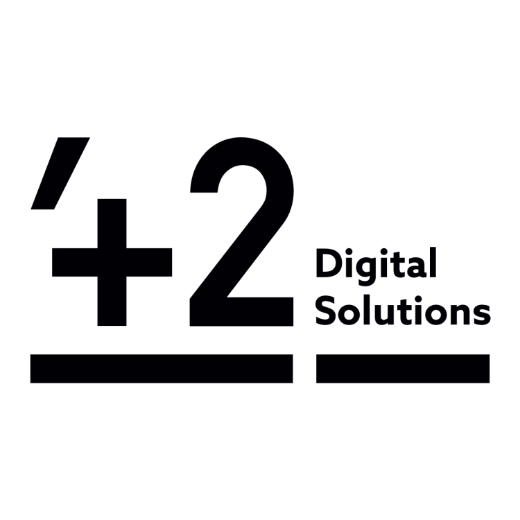 42DigitalSolutions GmbH