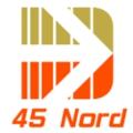 45Nord Augsburg Online Marketing