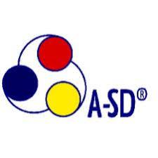 A-SD GmbH