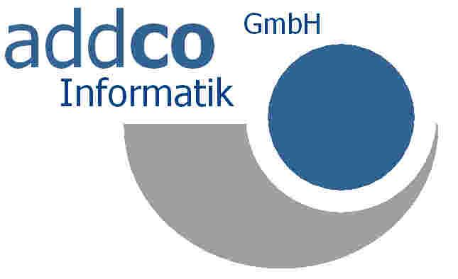 addco Informatik GmbH