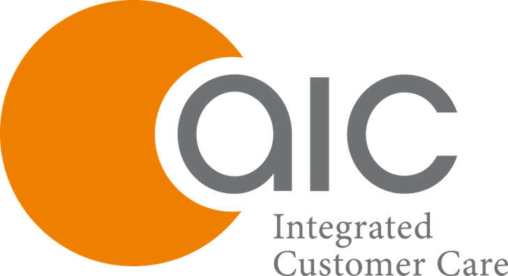 AIC Service & Callcenter GmbH