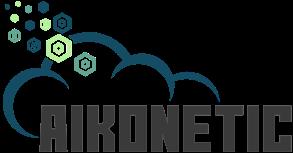 Aikonetic