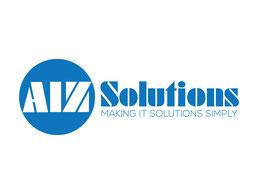 AIZ SOLUTIONS