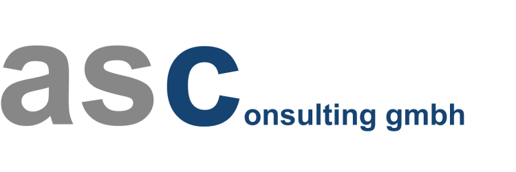 Akcay Schwarz Consultiong GmbH