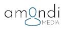 amondi GmbH