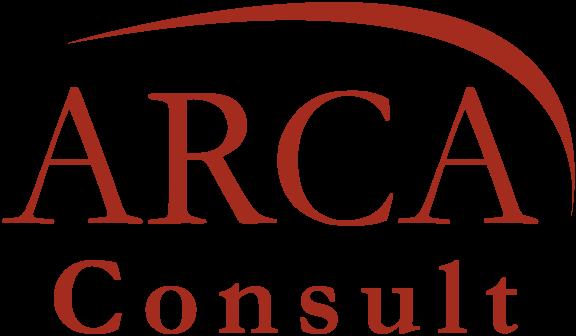 ARCA-Consult GmbH