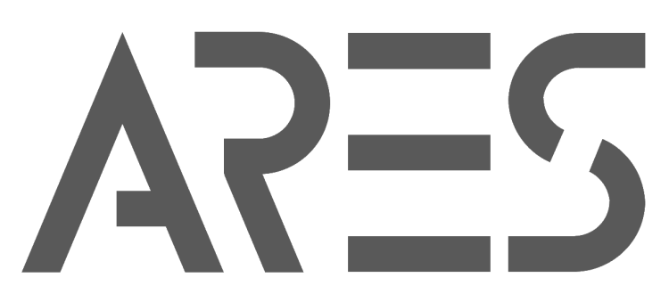 ARES Consulting