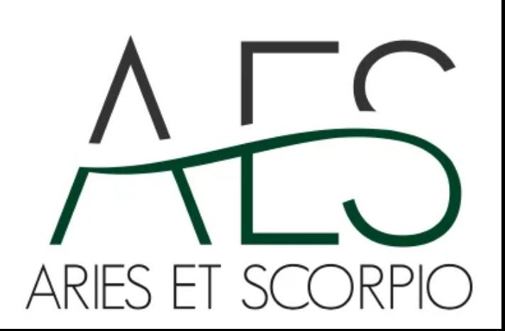 Aries et Scorpio UG (haftungsbeschränkt)
