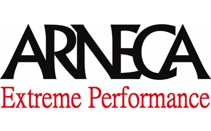 Arneca Technologies