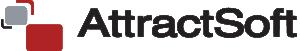 AttractSoft GmbH