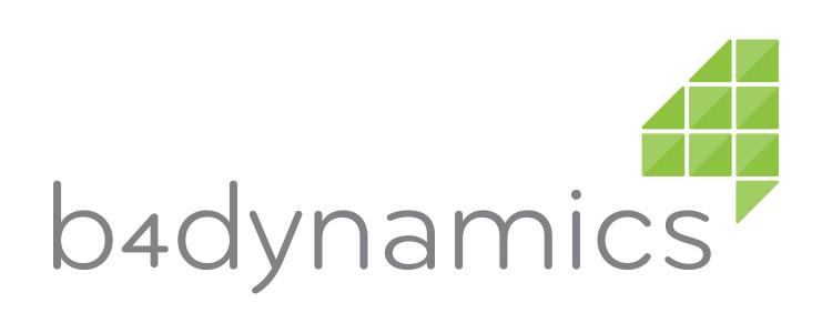 b4dynamics GmbH