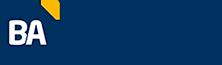 BA Business Advice GmbH