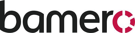bamero AG
