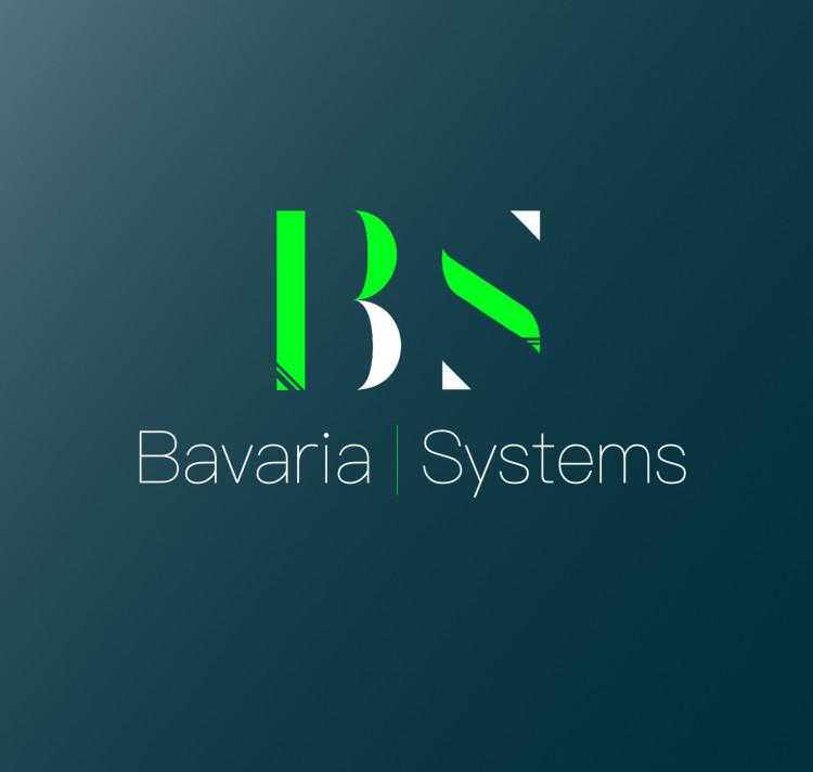 Bavaria Systems GmbH