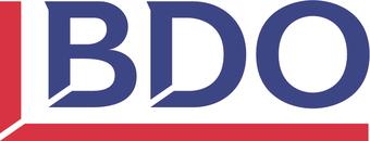 BDO AG Wirtschaftsprüfungsgesellschaft