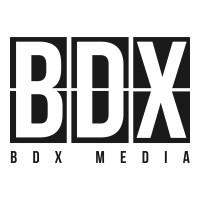 BDX Media