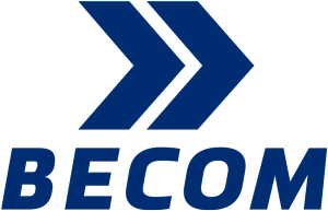 BECOM Software AG