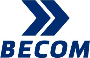 BECOM Software AG