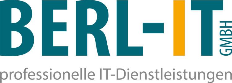 Berl-IT GmbH
