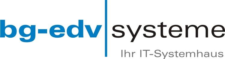 bg-edv.systeme GmbH & Co KG