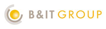 B&IT Services GmbH