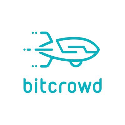 bitcrowd GmbH