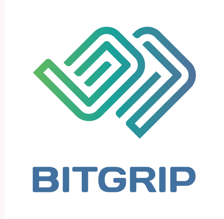 BITGRIP GmbH