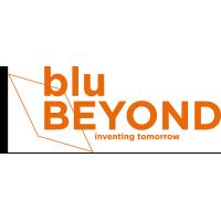 blu Beyond