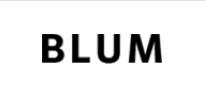 blum design und kommunikation GmbH
