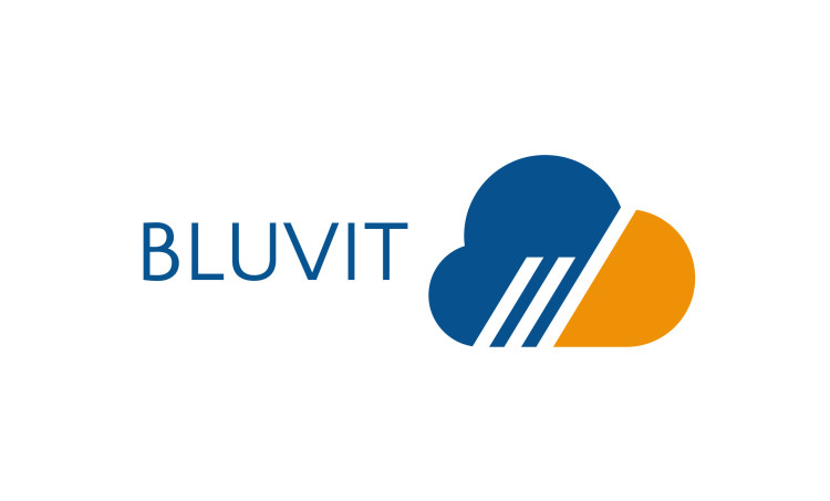 BLUVIT GmbH