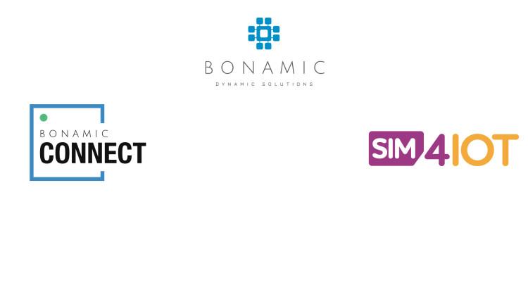 Bonamic GmbH