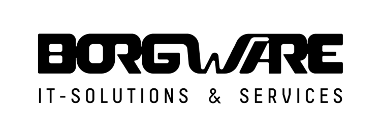 BORGWARE GmbH
