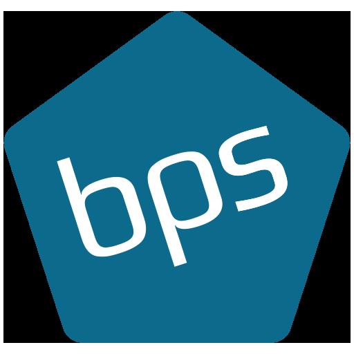 BPS EDV-Service-Gesellschaft mbH