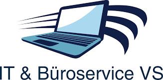 IT & Büroservice VS