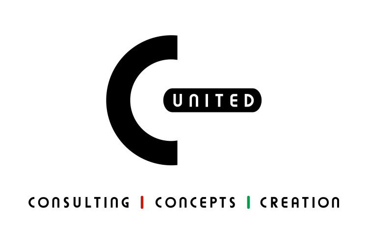 C-UNITED