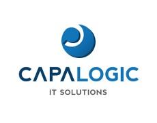 Capalogic GmbH