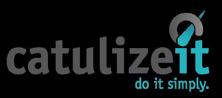 Catulize-IT Nalbant