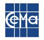 Cema GmbH Nürnberg