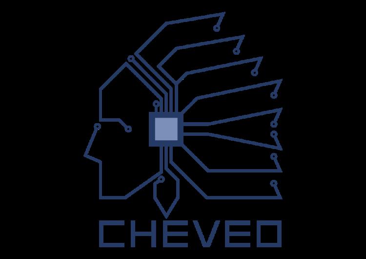 Cheveo UG