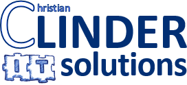 Christian Linder IT solutions
