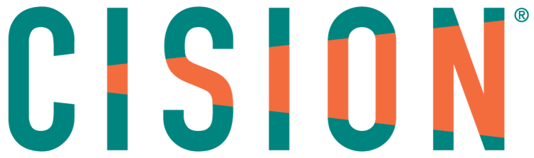 Cision Germany GmbH