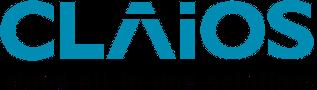 Claios GmbH