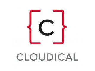 Cloudical Deutschland GmbH