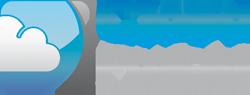 Cloudprojekt GmbH