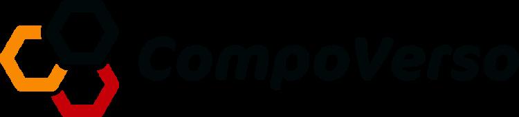 CompoVerso GmbH