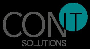 ConIT solutions Beratungs GmbH