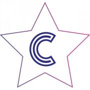 Creative Cluster Digitalagentur