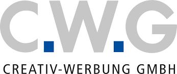 C.W.G Creativ-Werbung GmbH